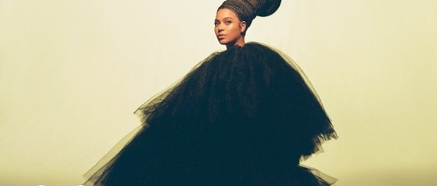 Download Beyoncé Brown Skin Girl ft Wizkid Saint Jhn Blue Ivy Video MP4 Download