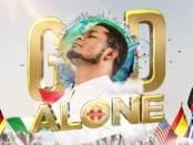 Download Joe Praize God Alone Mp3 Download