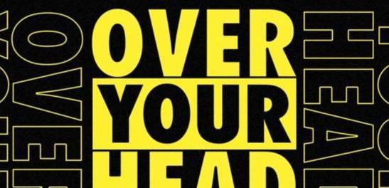 Download Lil Uzi Vert & Future Over Your Head MP3 Download