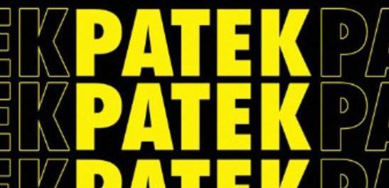 Download Lil Uzi Vert & Future Patek MP3 Download