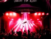 Download Machine Gun Kelly concert for aliens MP3 Download