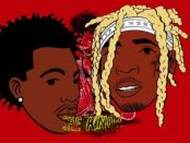 Download Lil Keed ft Lil Baby She Know MP3 Download
