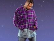 Download Chris Brown Ft OT Genasis & Charlie Wilson Back To You Mp3 Download