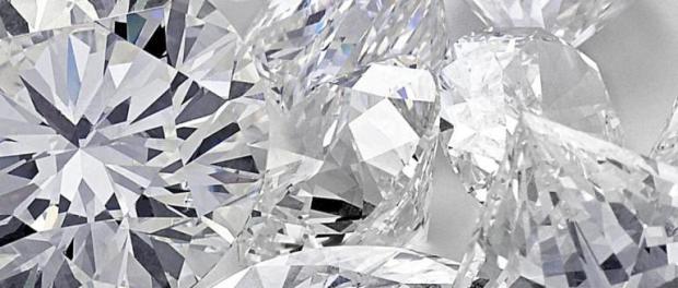 Download Future Ft Drake Scholarships MP3 Download