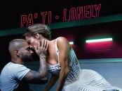 Download Jennifer Lopez & Maluma Pa Ti Lonely Mp3 Download