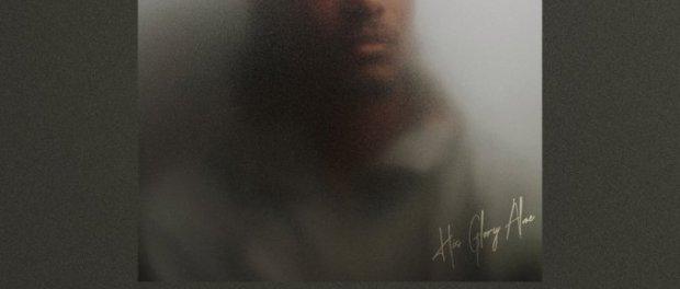 Download KB Ft Jon Keith Loyal Til The End MP3 Download