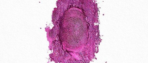 Download Nicki Minaj Anaconda MP3 Download