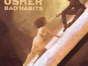 Download Usher Bad Habits Mp3 Download