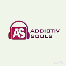 Download Addictiv Souls & Rowen Ft Msent Amablesser Vocal Mix MP3 Download