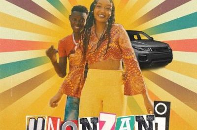 Download Anita Jaxson Ft Jah Master Unonzani Mp3 Download