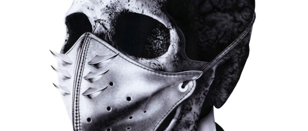Download Busta Rhymes Satanic MP3 Download