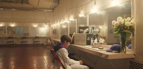 Download Justin Bieber & Benny Blanco Lonely MP3 DOWNLOAD