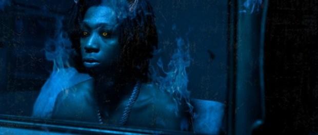 Download Lil Loaded A Demon In 6lue ALBUM ZIP DOWNLOAD