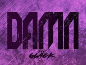 Download Omah Lay Damn Remix ft 6LACK Mp3 Download