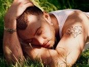 Download Sam Smith Forgive Myself MP3 Download