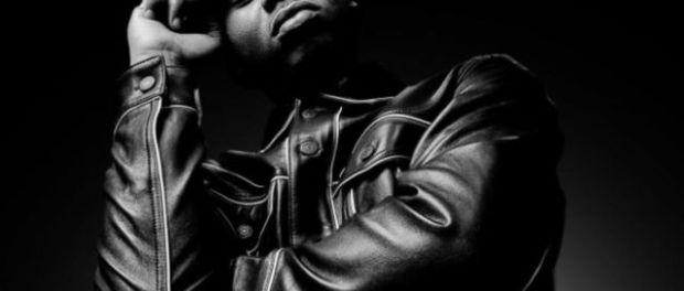 Download Symba Big Homie Ft 2 Chainz MP3 Download