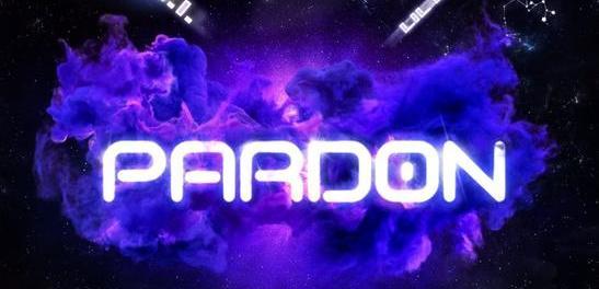 Download TI Pardon ft Lil Baby Mp3 Download