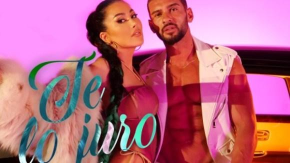 Pamy Ft Dorian Popa Te Lo Juro Mp3 Download 360media Music