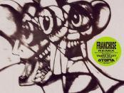 Download Travis Scott Ft Future Young Thug M I A FRANCHISE REMIX MP3 Download