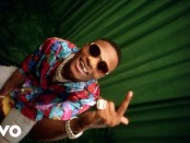 Download Wizkid No Stress MP4 Download