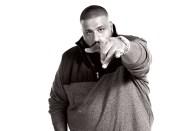 Download DJ Khaled Your Heart Ft Chris Brown Justin Bieber Jeremih MP3 Download