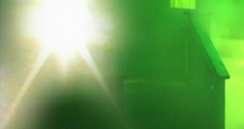 Download Don Toliver Clap OG Ft Travis Scott MP3 Download