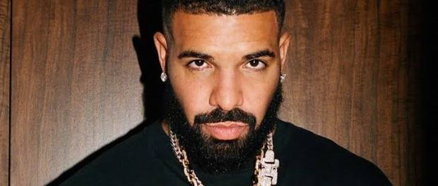 Download Drake Ft Future Young Thug 20 Kylies MP3 Download