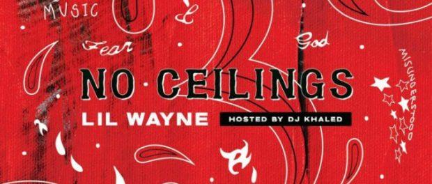 Download Lil Wayne No Ceilings 3 Mp3 Download