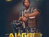 Download Qdot Gbese ft Niniola Mp3 Download