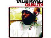 Download Talib Kweli Ft Black Thought Kanye West & Pharoahe Monch Guerrilla Monsoon Rap Mp3 Download