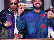 Download Drake Ft Young Thug What A Time To Be A Slime Mp3 Download