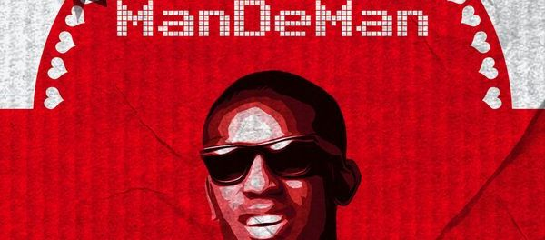 Download Small Doctor Mandeman MP3 Download