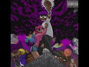Download Lil Uzi Vert Opps from me MP3 Download