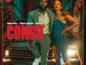 Download Meek Mill Ft Leslie Grace CONGA Mp3 Download