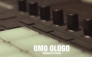 Download Lil Frosh Ft Zinoleesky Omo Ologo MP3 Download