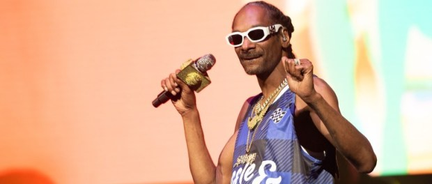 Download Snoop Dogg Talk dat $hit To Me MP3 Download