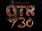 Download Stunna June Flexin' MP3 Download