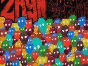 Download ZAYN Nobody Is Listening ALBUM ZIP DOWNLOAD