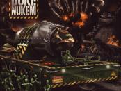 Download Duke Deuce Ft Offset Gangsta Party MP3 Download