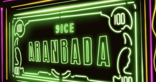 Download 9ice Aranbada Mp3 Download