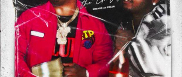 Download Drakeo The Ruler Long Live The Greatest Mp3 Download