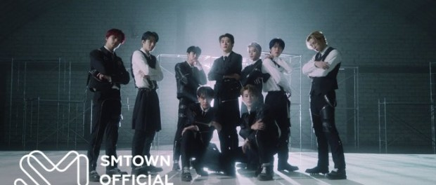 Download NCT 127 Gimme Gimme Mp3 Download
