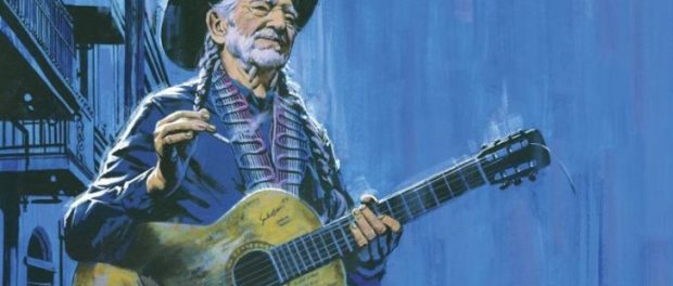 Download Willie Nelson That's Life MP3 Download