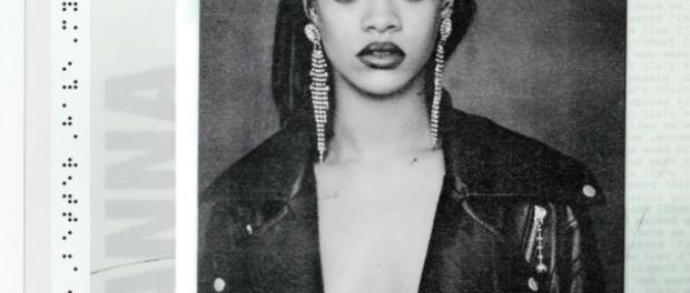 Download Rihanna Bitch Better Have My Money Mp3 Download