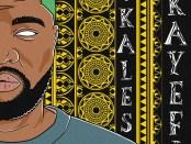 Download Skales Kayefi Mp3 Download