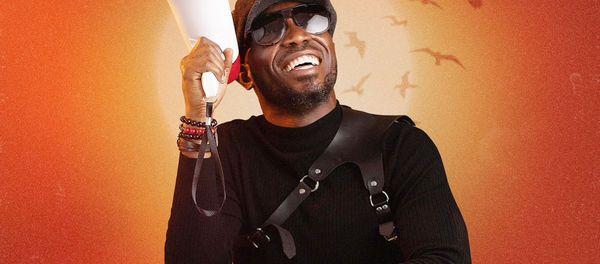Download Timi Dakolo Everything Amen MP3 Download