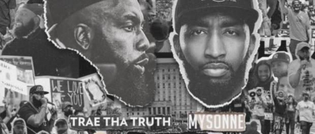 Download Trae Tha Truth Mysonne I Gotta Win Mp3 Download
