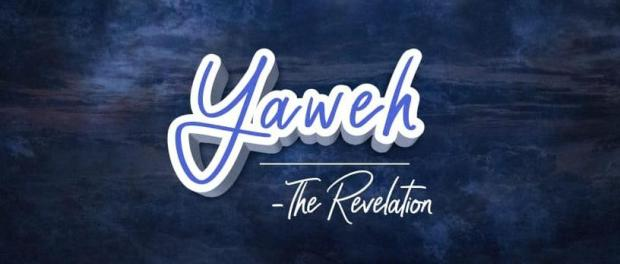 Download Mr M And Revelation E eyaweh MP3 Download