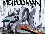 Download Method Man Is It Me MP3 Download