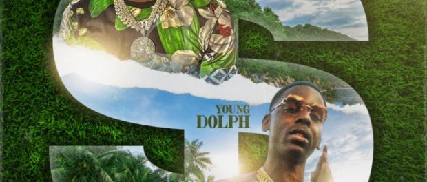 Download Bankroll Freddie Ft Young Dolph Rich Off Grass Remix Mp3 Download